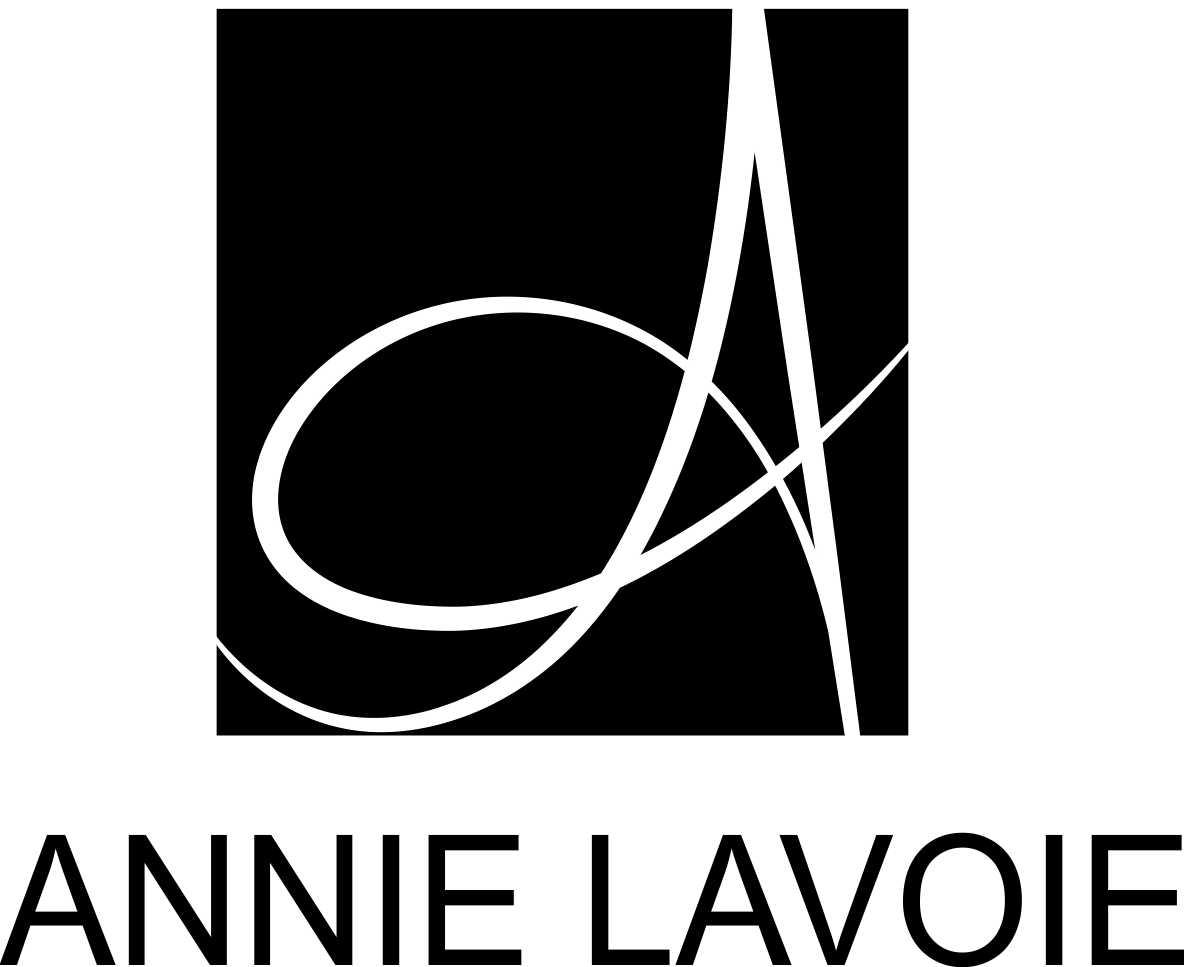Maillots de bain sur mesure par la designer Annie Lavoie